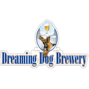 Dreaming Dog Brewery