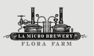 La Micro Brewing
